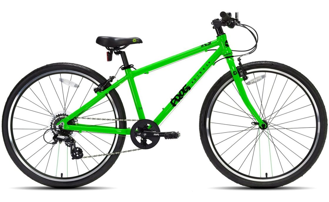 Frog 69 - 2019 - 26 Zoll - Hardtail
