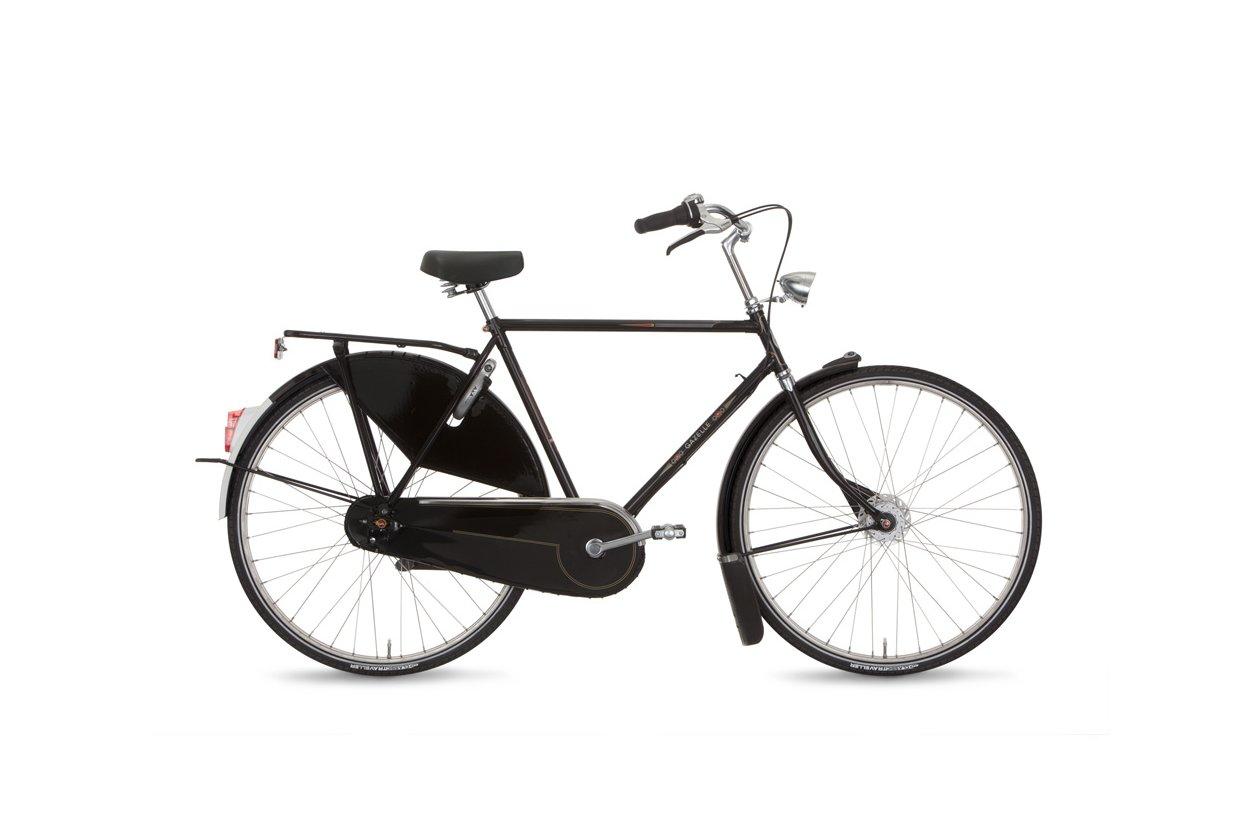 gazelle tour populair 2015 28 zoll kaufen fahrrad xxl. Black Bedroom Furniture Sets. Home Design Ideas
