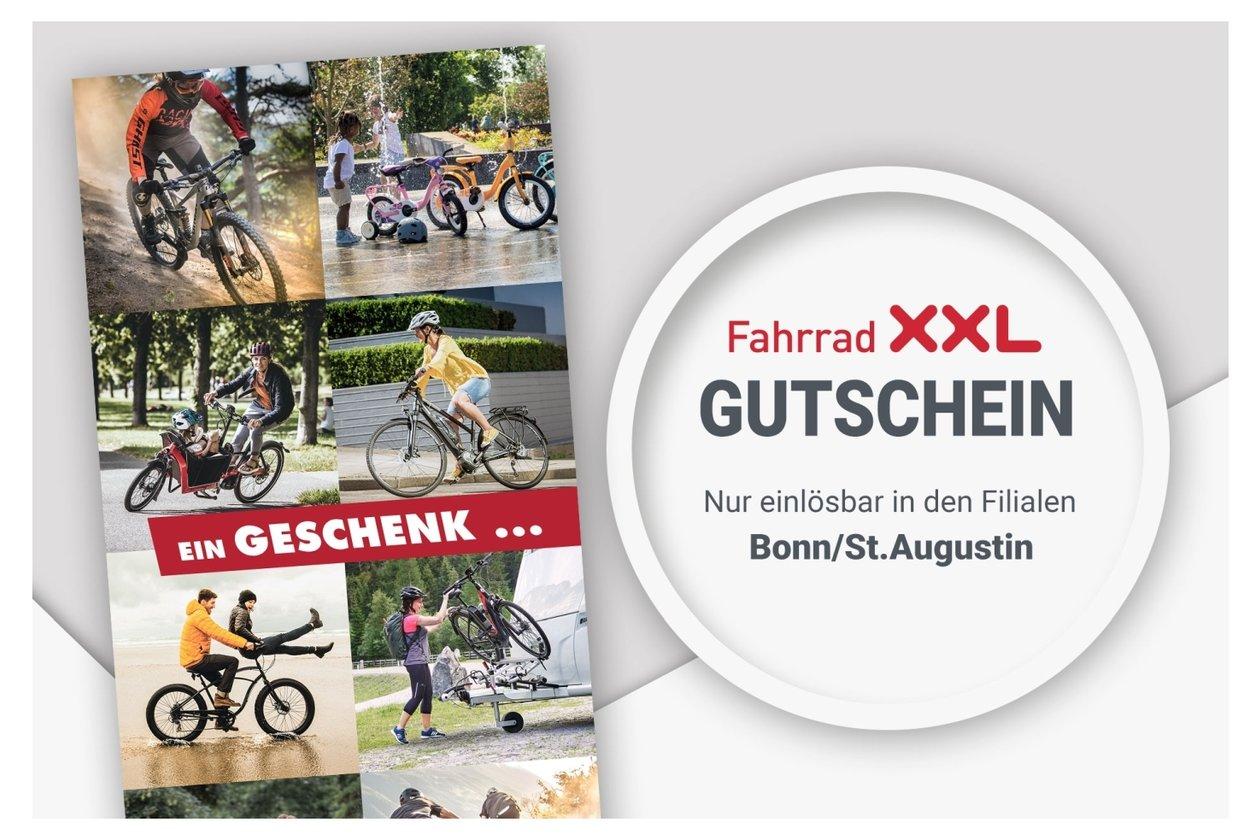 Gutschein Fahrrad Xxl Feld 2018 Bestellen Fahrrad Xxl