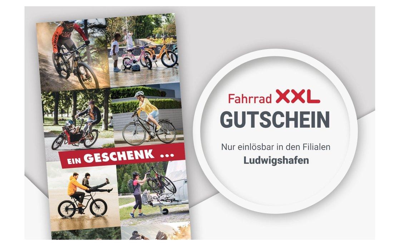 Gutschein Fahrrad Xxl Kalker 2019 Kaufen Fahrrad Xxl