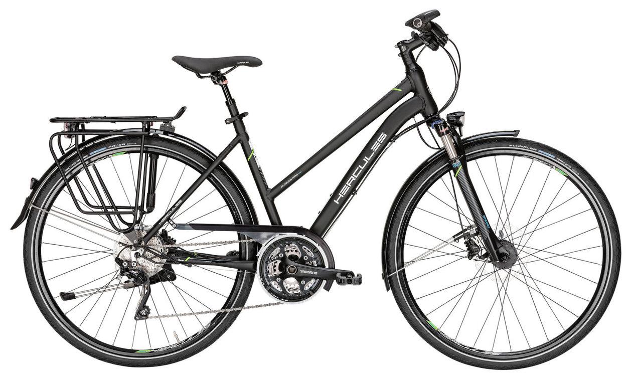 hercules avanos pro disc 2016 28 zoll bestellen fahrrad xxl. Black Bedroom Furniture Sets. Home Design Ideas