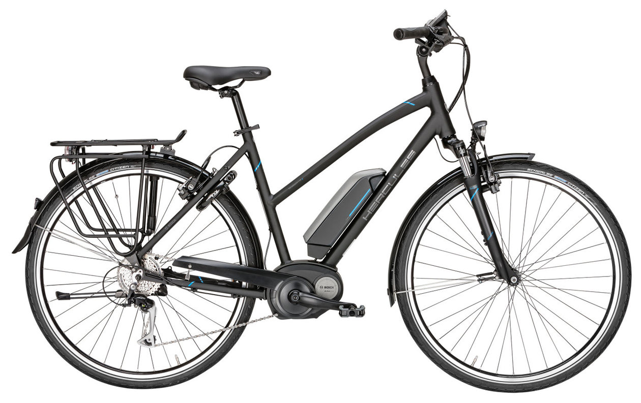 hercules roberta 8 2016 28 zoll kaufen fahrrad xxl. Black Bedroom Furniture Sets. Home Design Ideas