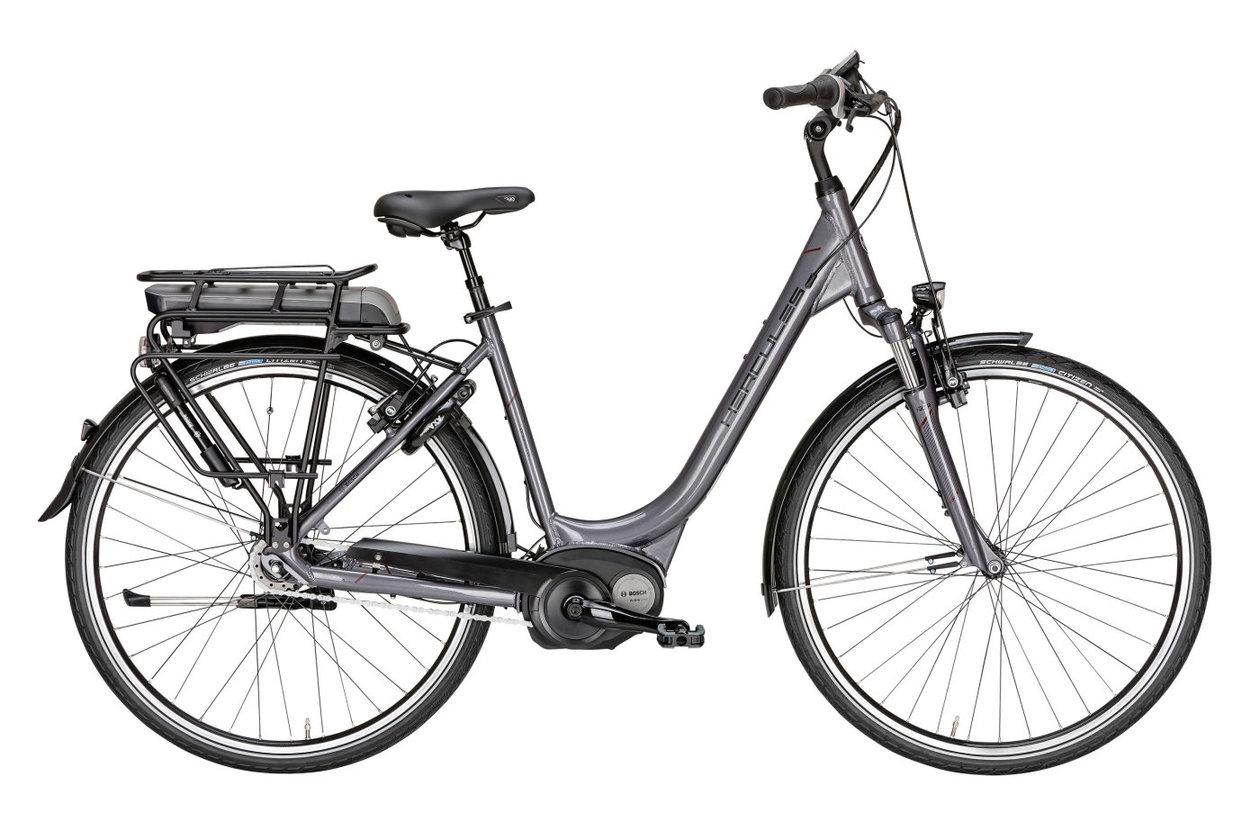 hercules roberta r8 2016 28 zoll bestellen fahrrad xxl. Black Bedroom Furniture Sets. Home Design Ideas