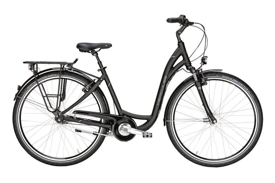 hercules bikes uno 7 preisvergleich. Black Bedroom Furniture Sets. Home Design Ideas