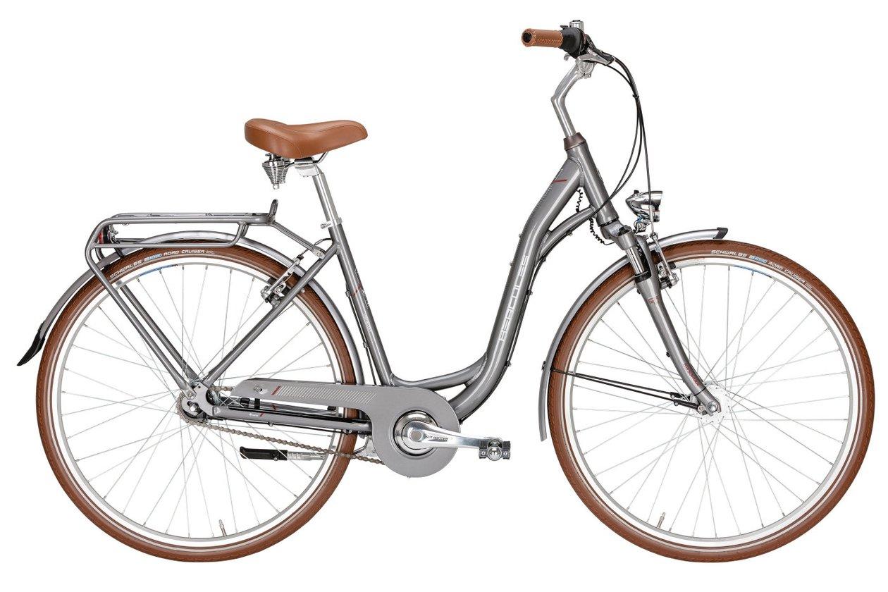 hercules venezia 2016 28 zoll 10 fahrrad xxl. Black Bedroom Furniture Sets. Home Design Ideas