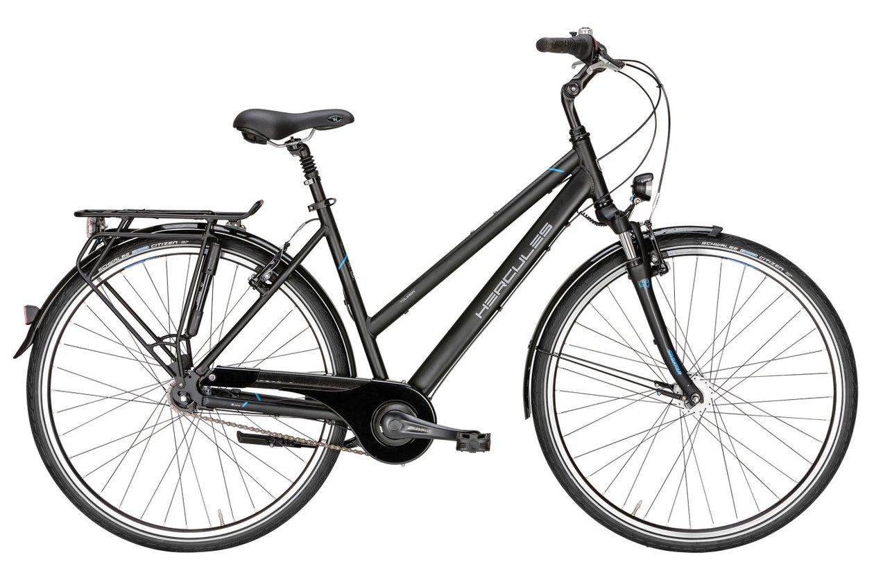 hercules tourer 7 2016 28 zoll g nstig kaufen fahrrad xxl. Black Bedroom Furniture Sets. Home Design Ideas