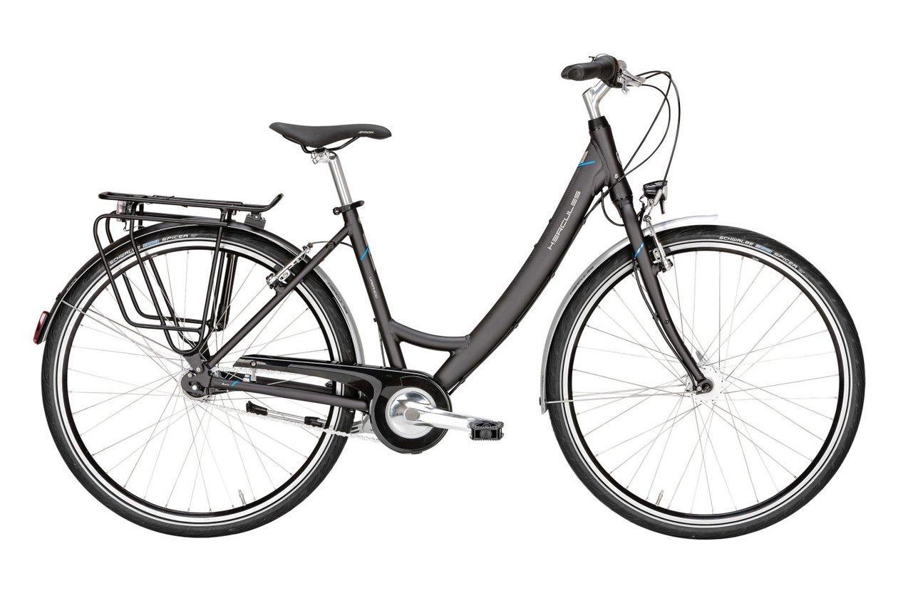 hercules urbanico 7 2016 28 zoll bestellen fahrrad xxl. Black Bedroom Furniture Sets. Home Design Ideas