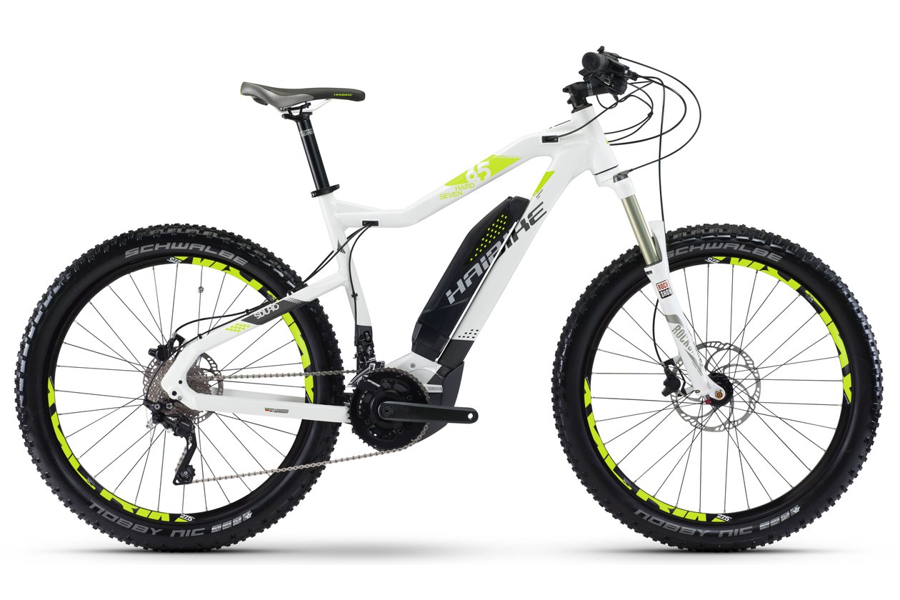 Verschleiß am Fahrrad - Fahrrad XXL Blog