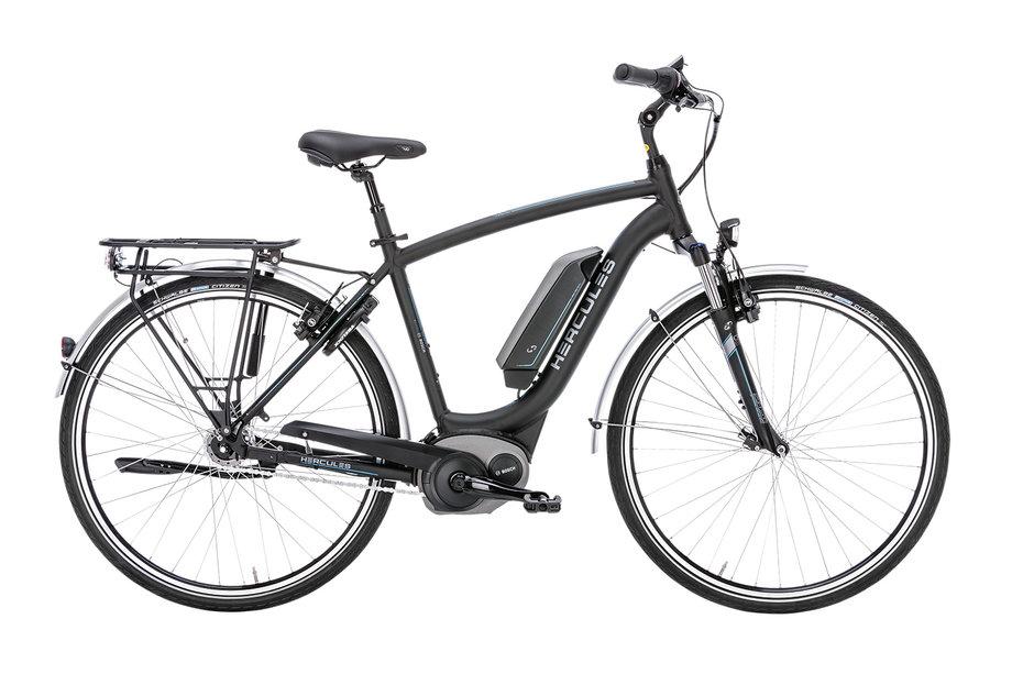 hercules robert f7 2015 28 zoll 17 fahrrad xxl. Black Bedroom Furniture Sets. Home Design Ideas