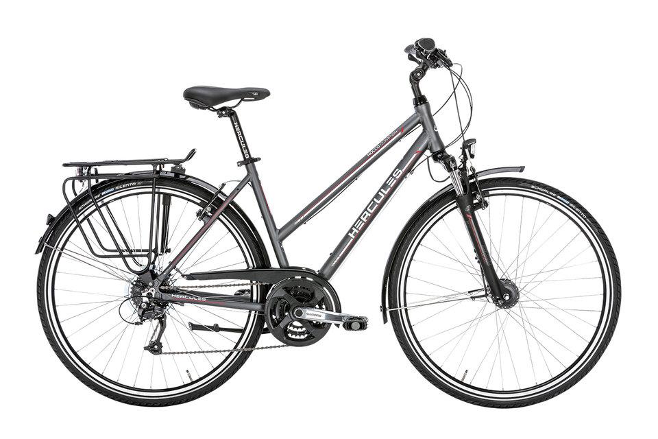 hercules rocco comp 24 2015 28 zoll 11 fahrrad xxl. Black Bedroom Furniture Sets. Home Design Ideas