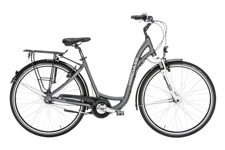 hercules uno 7 2015 28 zoll kaufen fahrrad xxl. Black Bedroom Furniture Sets. Home Design Ideas