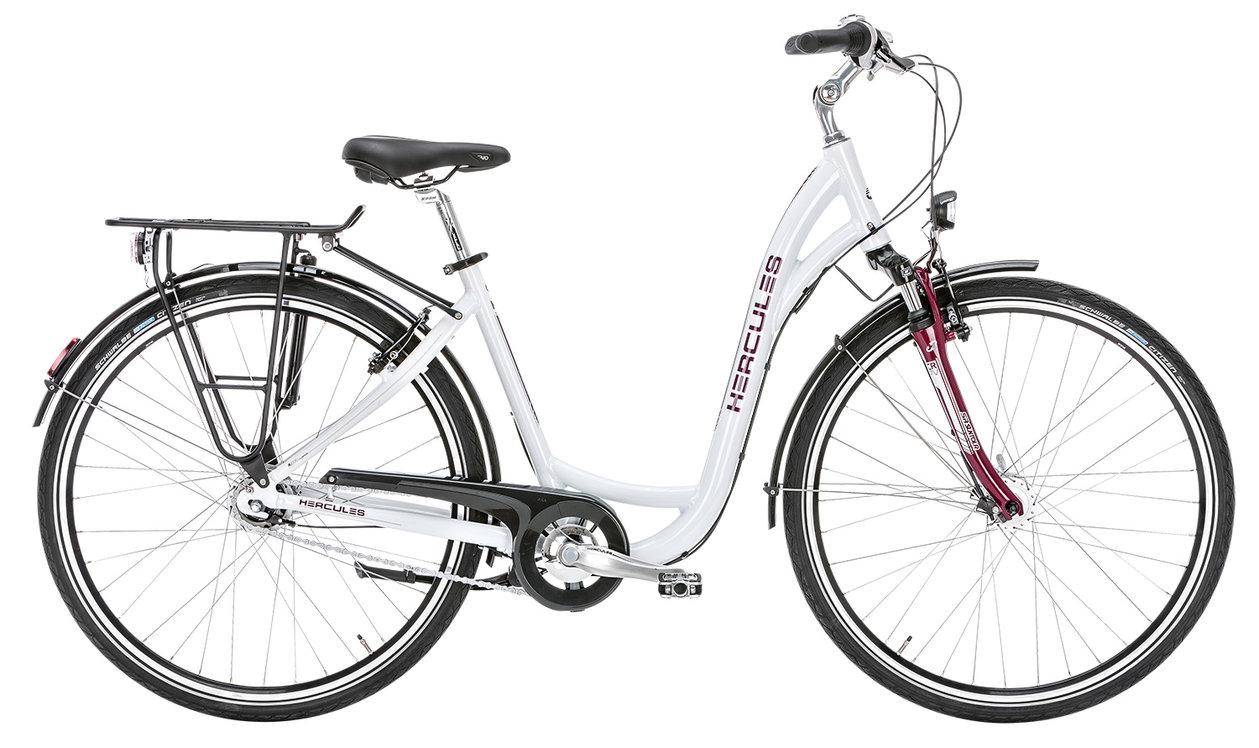 hercules uno 8 2015 28 zoll bestellen fahrrad xxl. Black Bedroom Furniture Sets. Home Design Ideas
