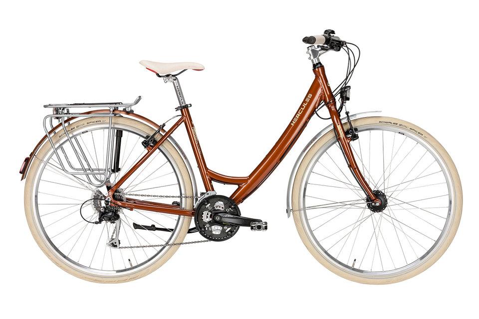hercules urbanico comp 24 2015 28 zoll bestellen fahrrad xxl. Black Bedroom Furniture Sets. Home Design Ideas