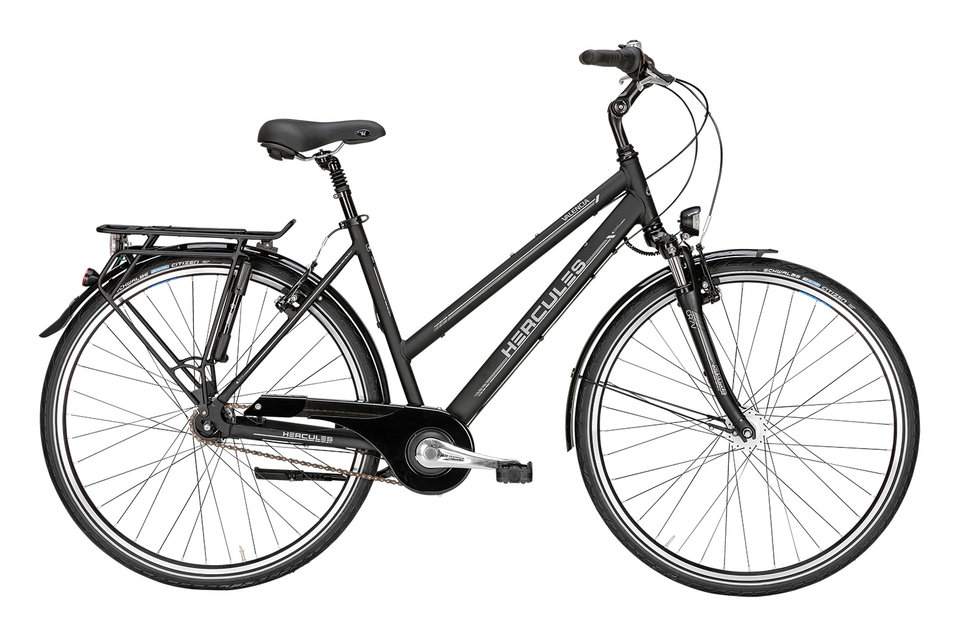 hercules valencia 7 2015 28 zoll kaufen fahrrad xxl. Black Bedroom Furniture Sets. Home Design Ideas