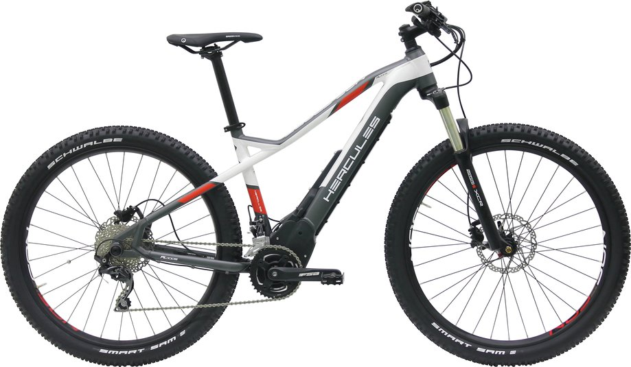 hercules nos sport e bike grau modell 2017 test e bikes. Black Bedroom Furniture Sets. Home Design Ideas