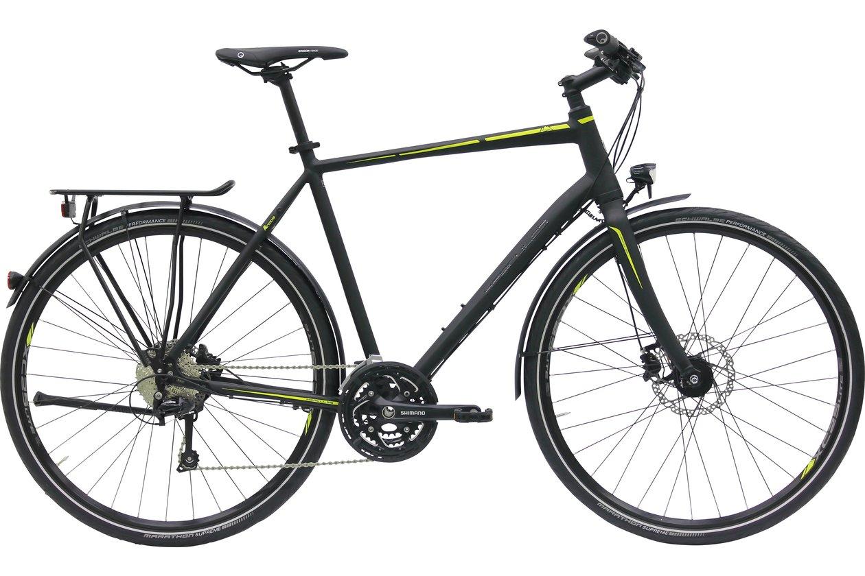 hercules tessano comp 2018 28 zoll 11 fahrrad xxl. Black Bedroom Furniture Sets. Home Design Ideas