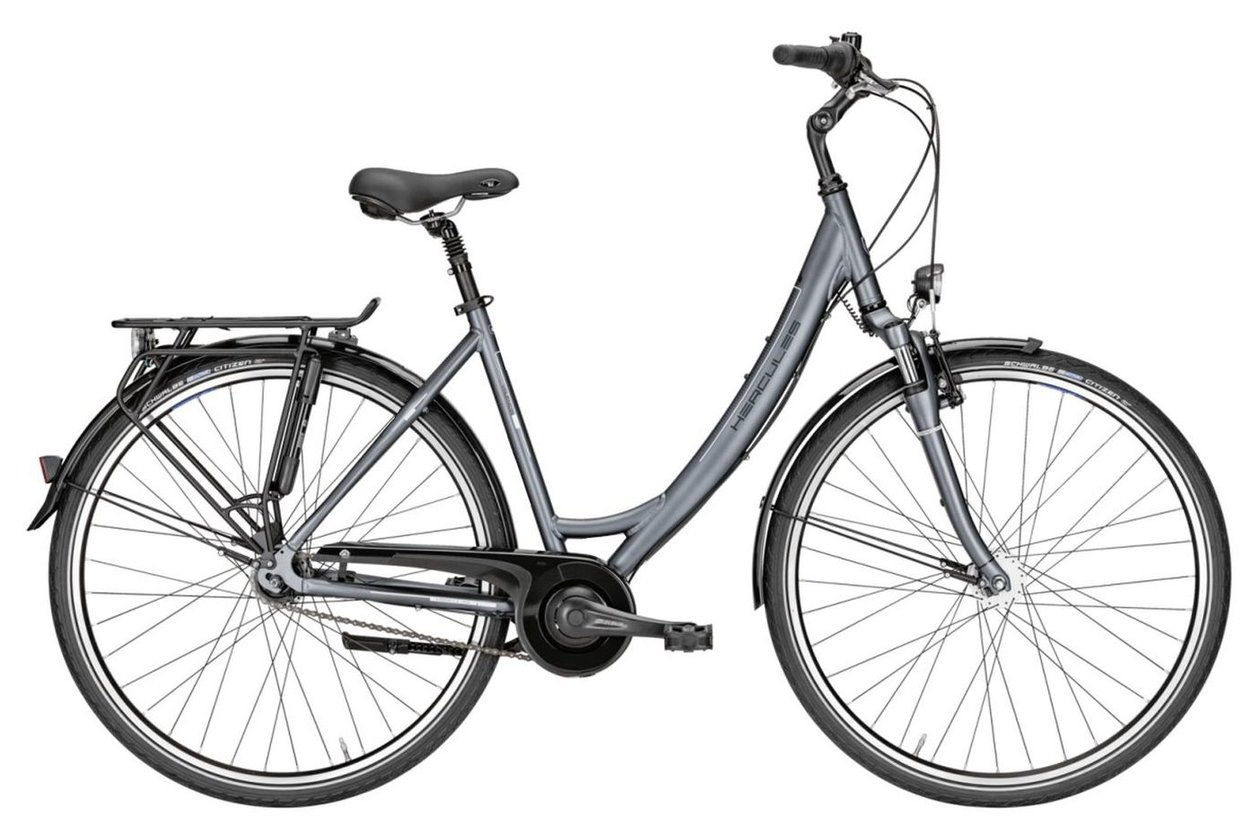 hercules valencia r7 2017 28 zoll g nstig kaufen fahrrad xxl. Black Bedroom Furniture Sets. Home Design Ideas
