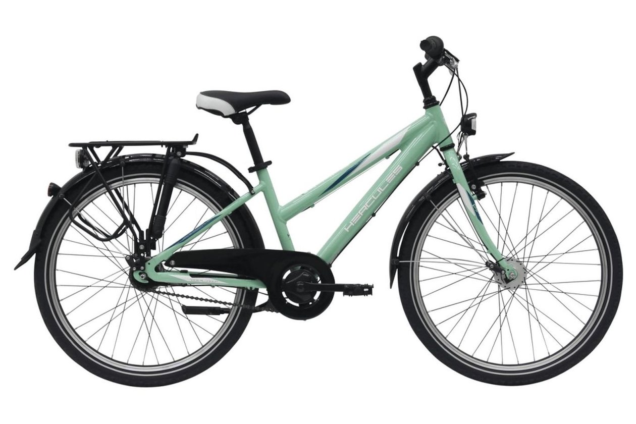 hercules pippa r7 2017 24 zoll bestellen fahrrad xxl. Black Bedroom Furniture Sets. Home Design Ideas