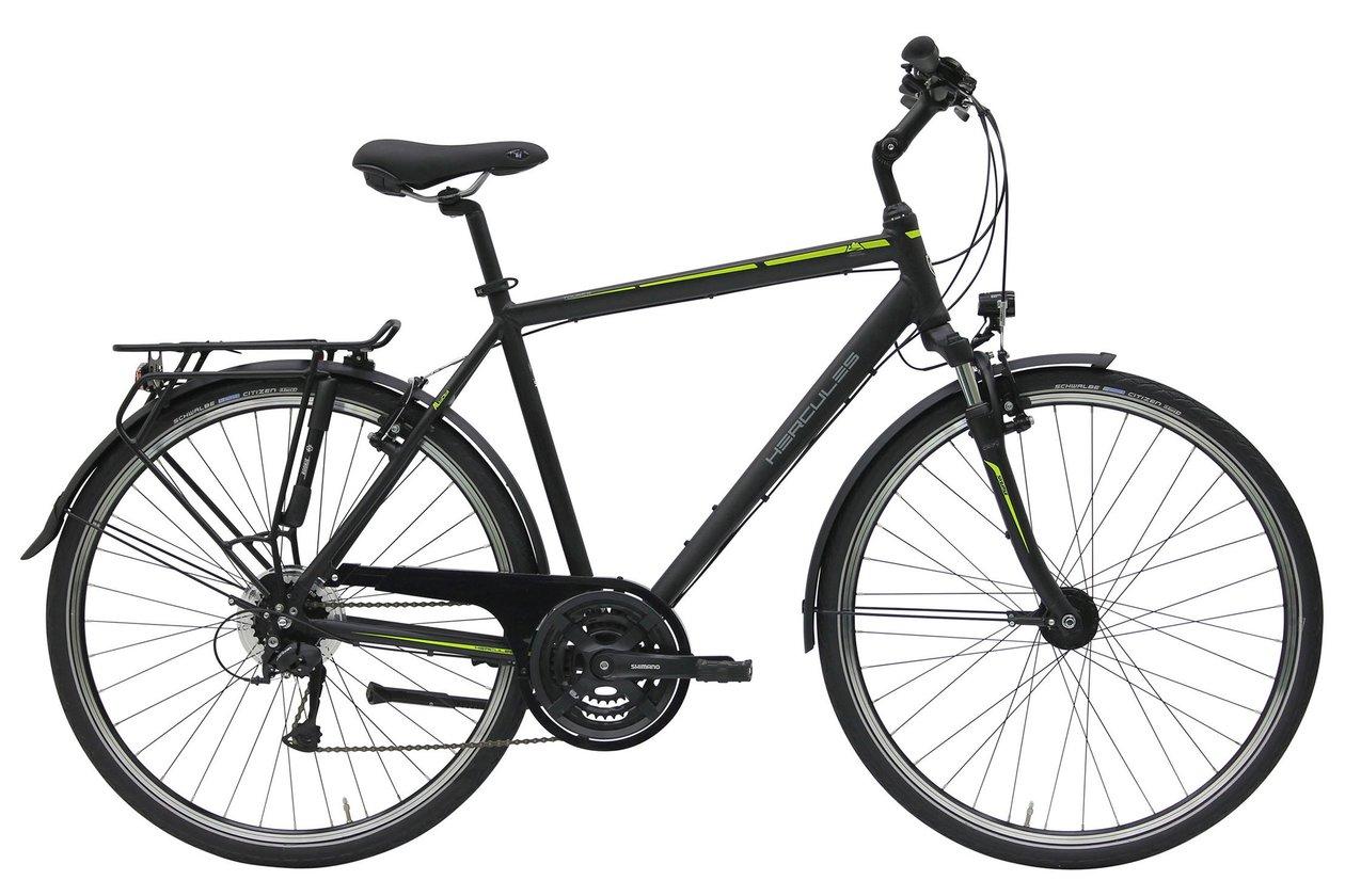 hercules tourer 21 2018 28 zoll g nstig kaufen fahrrad xxl. Black Bedroom Furniture Sets. Home Design Ideas