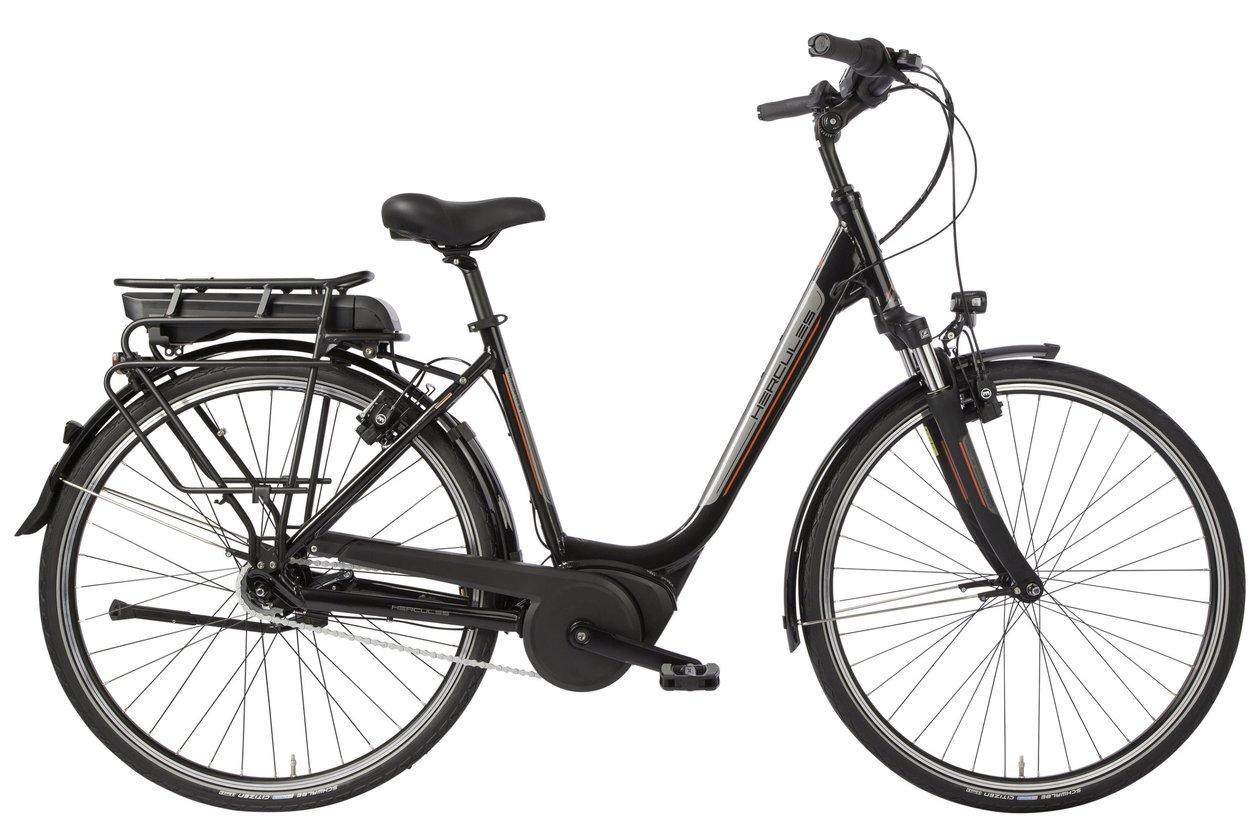 hercules roberta r8 2018 28 zoll g nstig kaufen fahrrad xxl. Black Bedroom Furniture Sets. Home Design Ideas