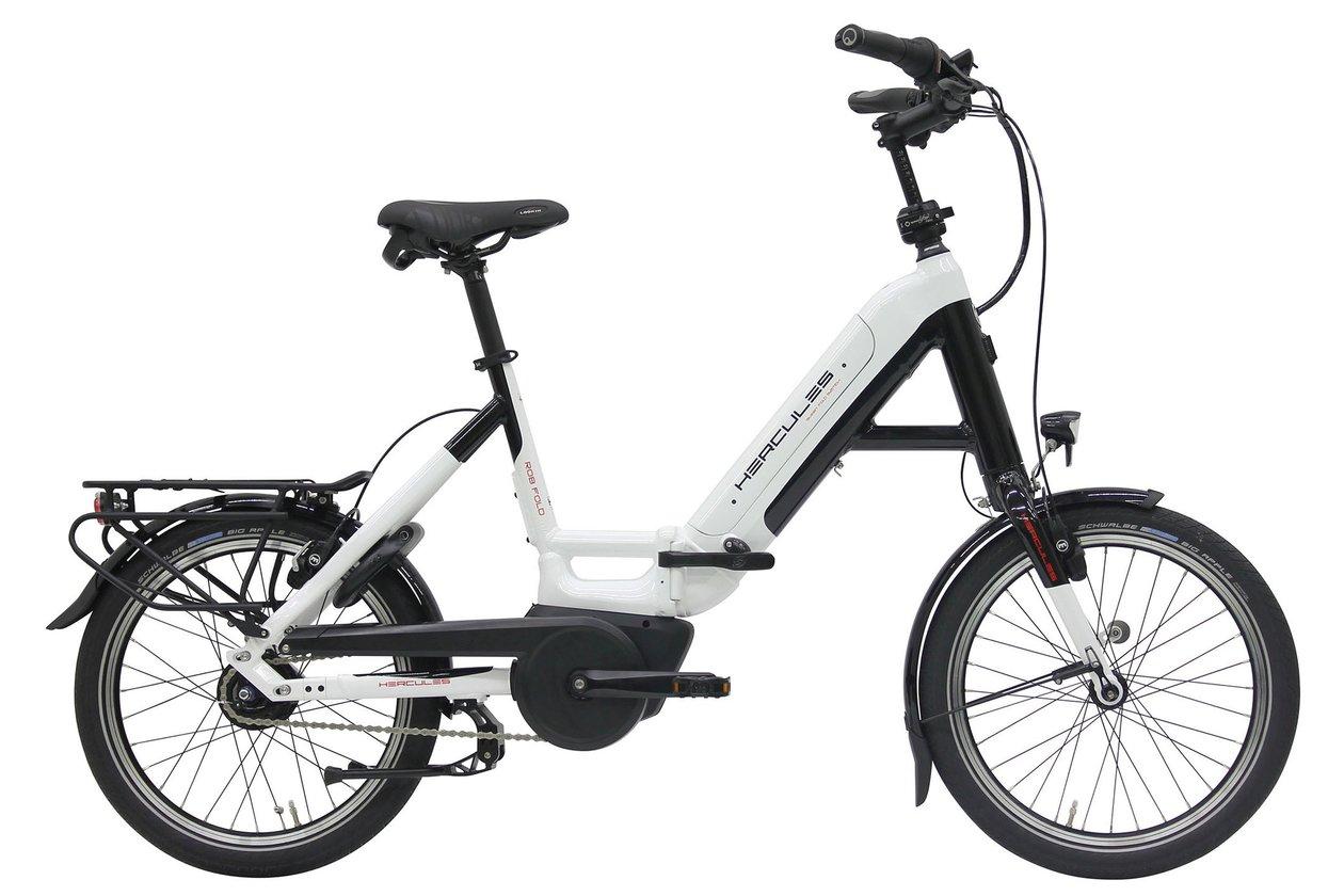 hercules rob fold i f8 2019 20 zoll kaufen fahrrad xxl. Black Bedroom Furniture Sets. Home Design Ideas