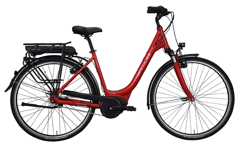 hercules roberta r7 2019 28 zoll kaufen fahrrad xxl. Black Bedroom Furniture Sets. Home Design Ideas
