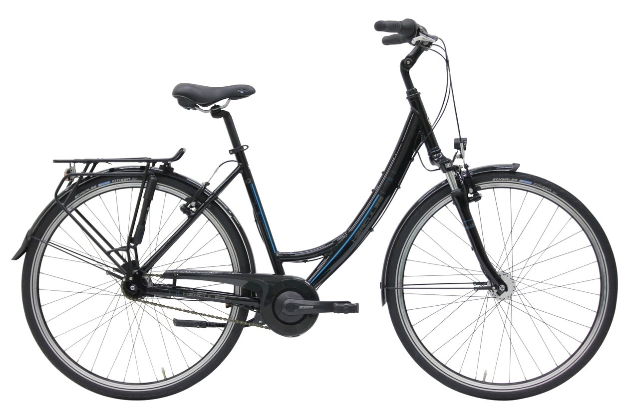 hercules valencia f7 2019 28 zoll bestellen fahrrad xxl. Black Bedroom Furniture Sets. Home Design Ideas