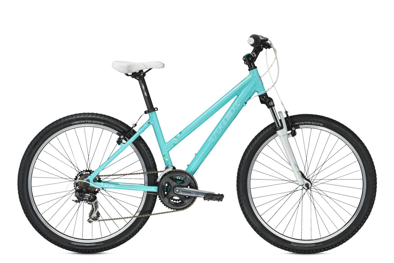 trek skye 26 2015 26 zoll g nstig kaufen fahrrad xxl. Black Bedroom Furniture Sets. Home Design Ideas