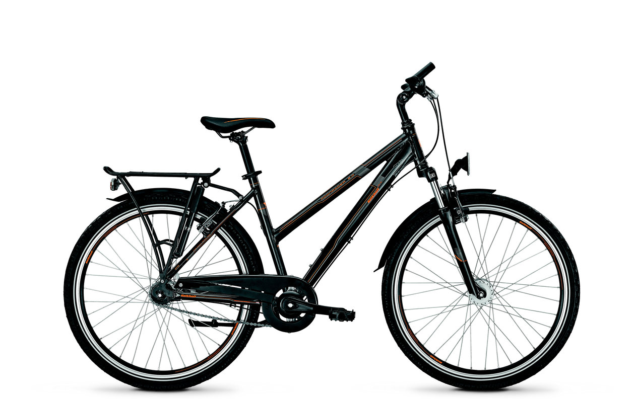 kalkhoff moonrider 2 0 7 2015 26 zoll kaufen fahrrad xxl. Black Bedroom Furniture Sets. Home Design Ideas