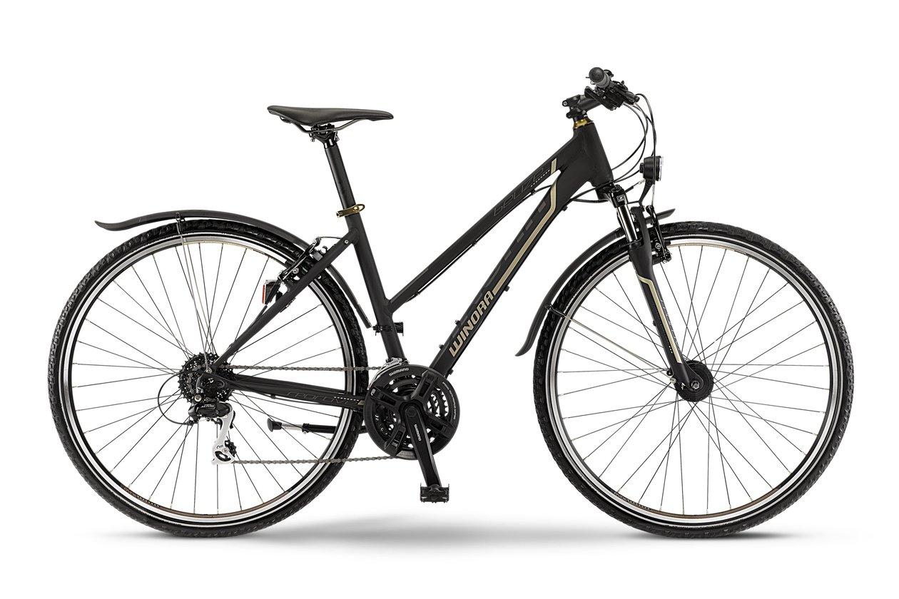 winora belize damen 2015 28 zoll g nstig kaufen fahrrad xxl. Black Bedroom Furniture Sets. Home Design Ideas