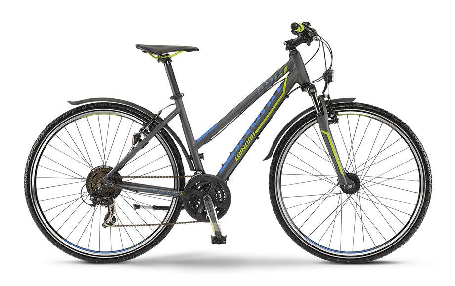 winora tonga damen 2015 28 zoll g nstig kaufen fahrrad xxl. Black Bedroom Furniture Sets. Home Design Ideas