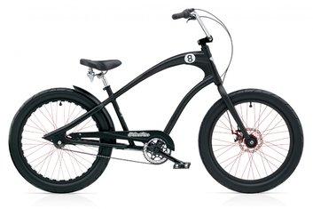 Cruiser Fahrrad Kaufen Schicke Auswahl Fahrrad Xxl