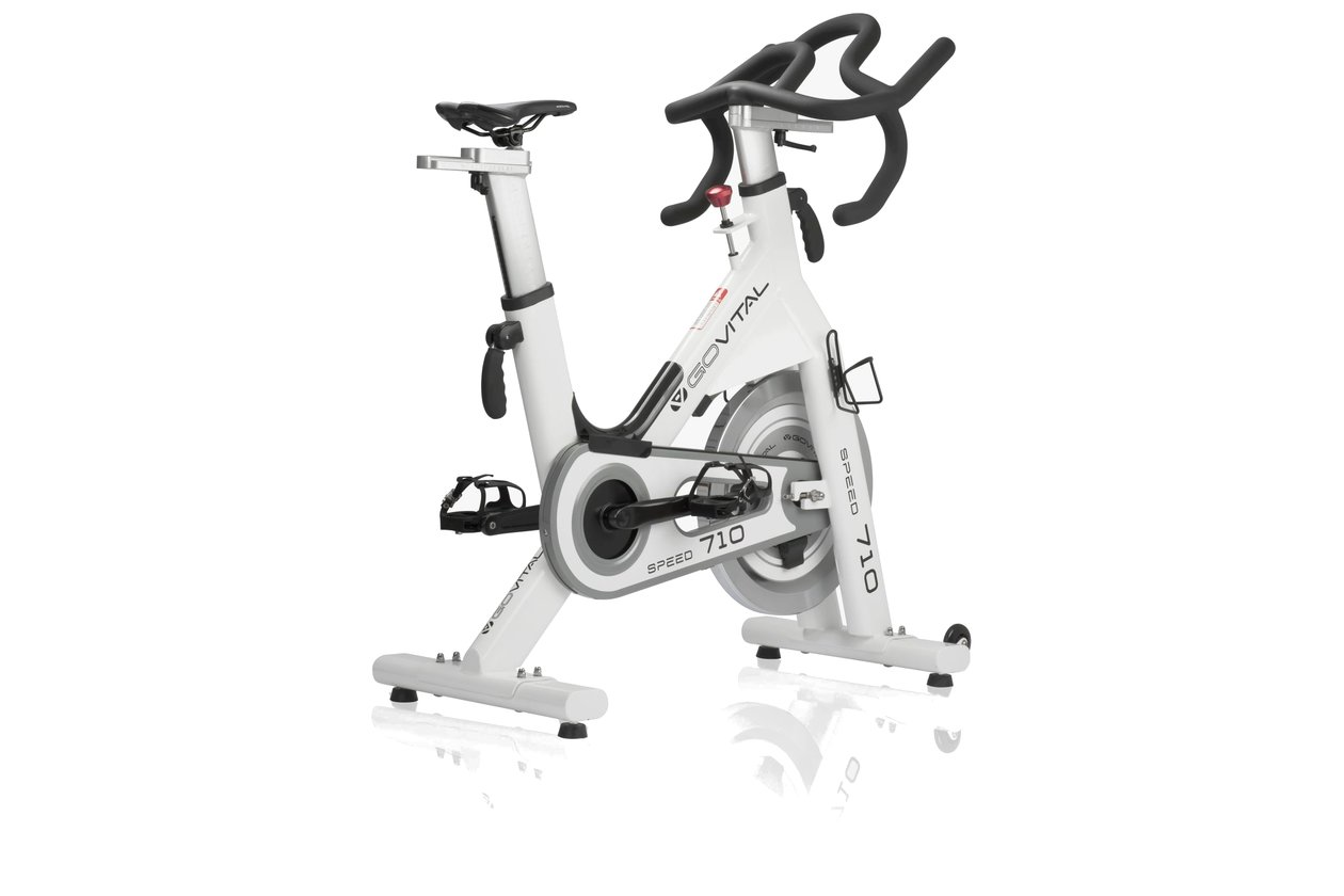 Govital Speed 710 Profi-Indoorbike