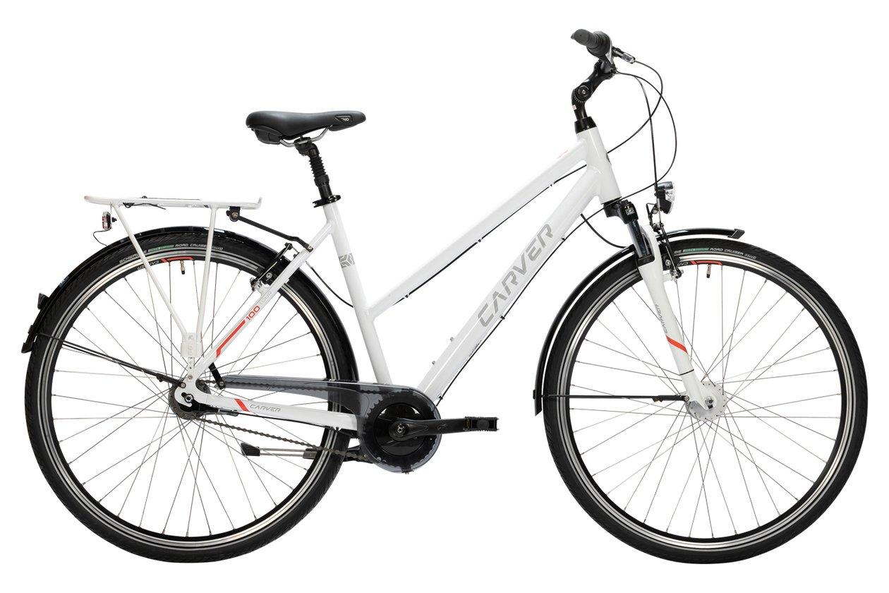 carver tour 100 n07 rt 28 zoll kaufen fahrrad xxl. Black Bedroom Furniture Sets. Home Design Ideas
