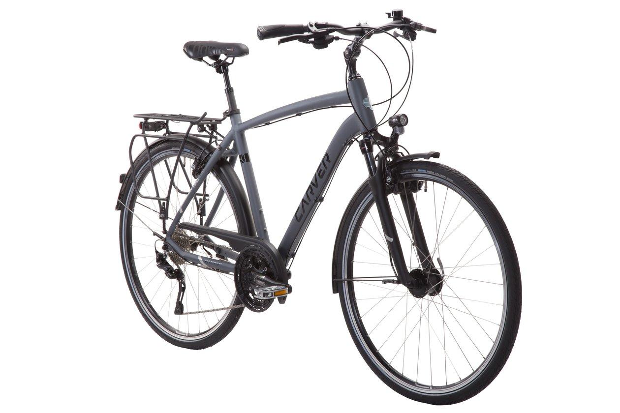 carver tour 130 28 zoll bestellen fahrrad xxl. Black Bedroom Furniture Sets. Home Design Ideas