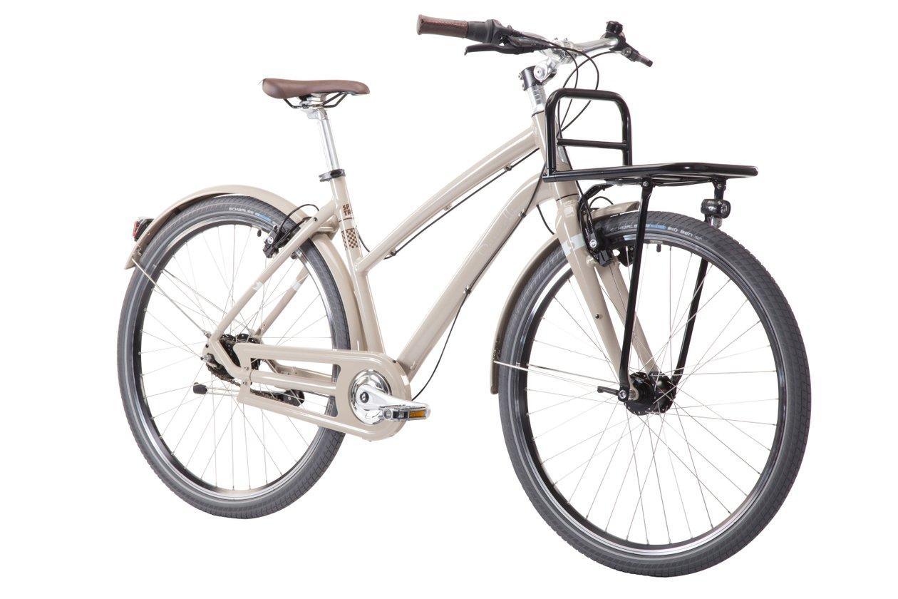 dancelli spurtreu 8 28 zoll g nstig kaufen fahrrad xxl. Black Bedroom Furniture Sets. Home Design Ideas