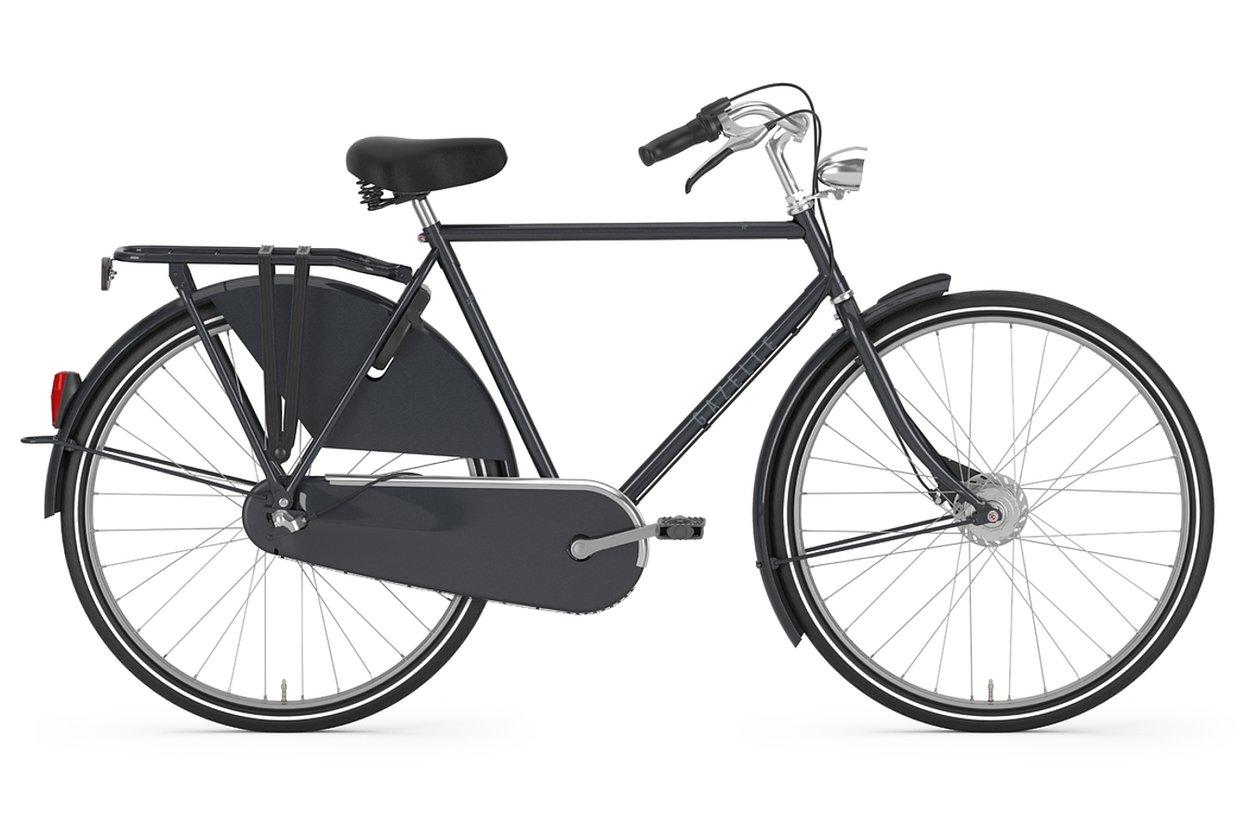 gazelle classic 2019 28 zoll kaufen fahrrad xxl. Black Bedroom Furniture Sets. Home Design Ideas