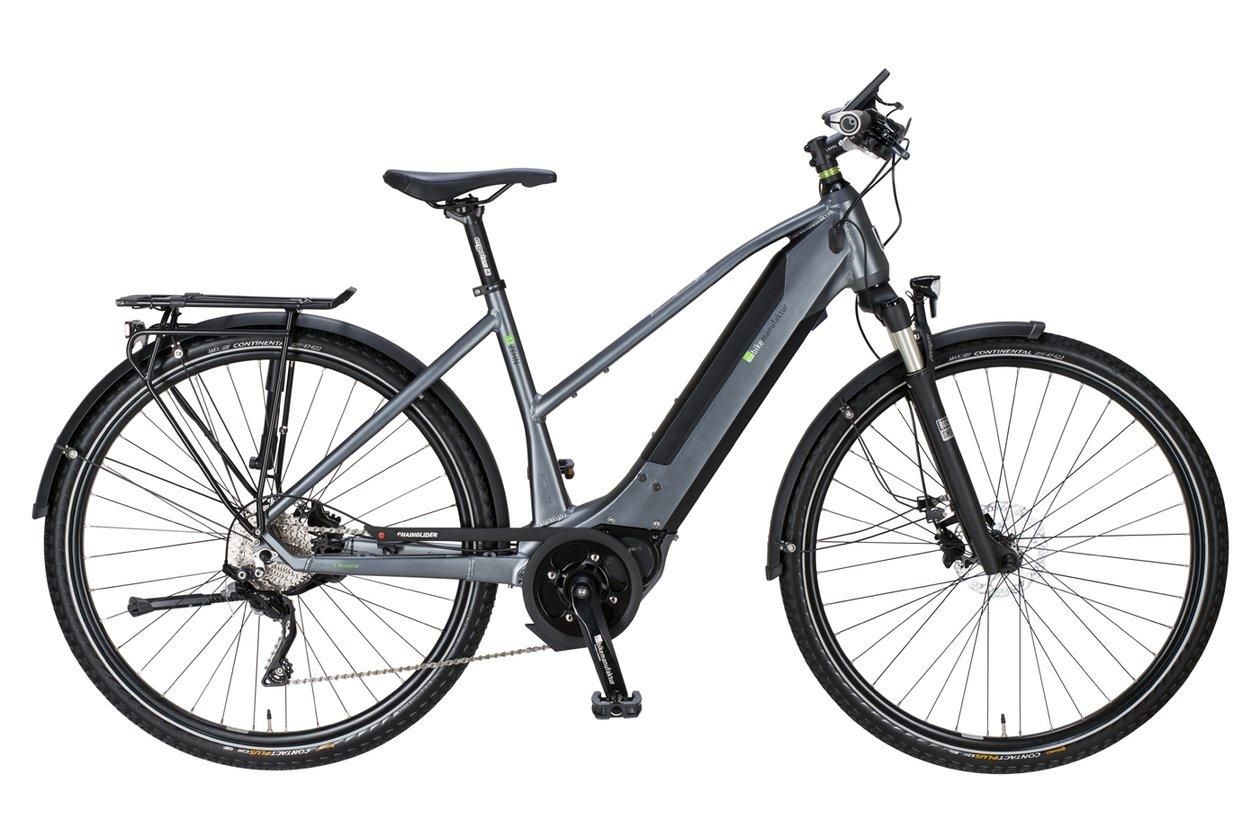 e bike manufaktur 13zehn 2018 28 zoll 20 fahrrad xxl. Black Bedroom Furniture Sets. Home Design Ideas
