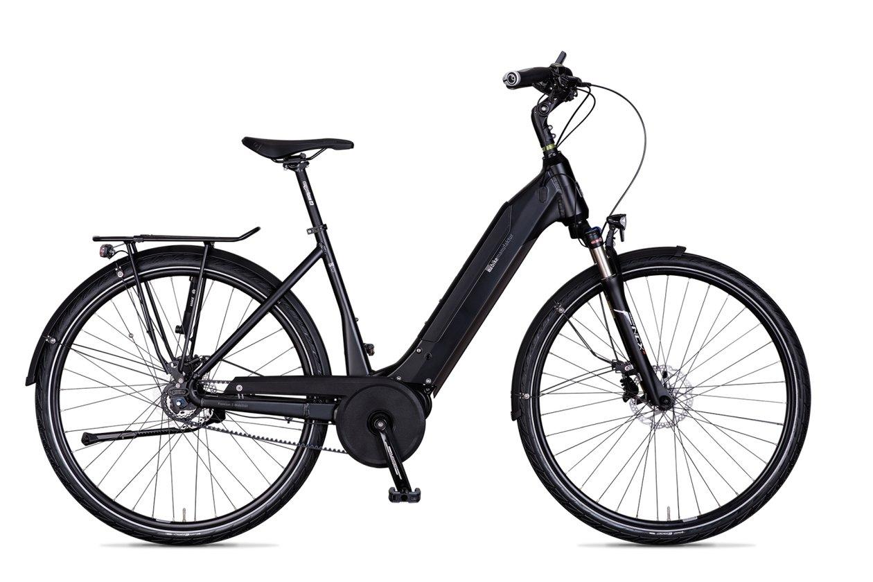 E Mtb Kaufen : e bike manufaktur 5nf g nstig kaufen fahrrad xxl ~ Kayakingforconservation.com Haus und Dekorationen