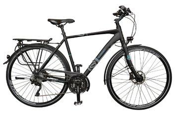 picked up wide range sale Gudereit Fahrräder günstig kaufen | bei Fahrrad XXL