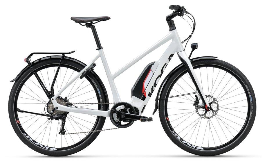 E-Bike bis 5000 Euro