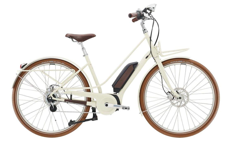 diamant juna deluxe 2019 28 zoll bestellen fahrrad xxl. Black Bedroom Furniture Sets. Home Design Ideas