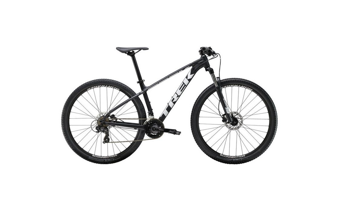 Trek Marlin 5 - 2019 - 29 Zoll - Hardtail