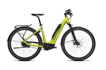flyer e bike pedelec g nstig kaufen bei fahrrad xxl. Black Bedroom Furniture Sets. Home Design Ideas