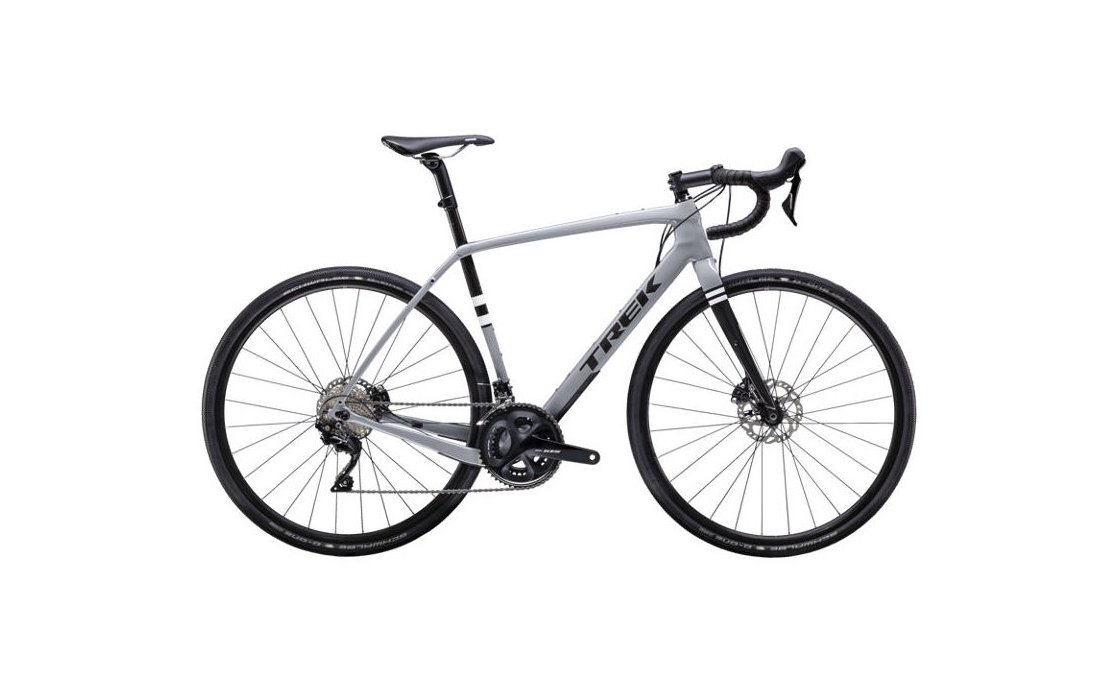 Trek Checkpoint SL 5 - 2020 - 28 Zoll - Diamant