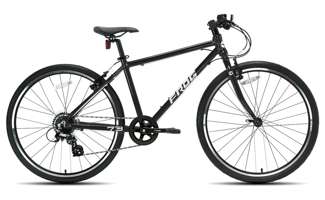 Frog 73 - 2019 - 26 Zoll - Hardtail