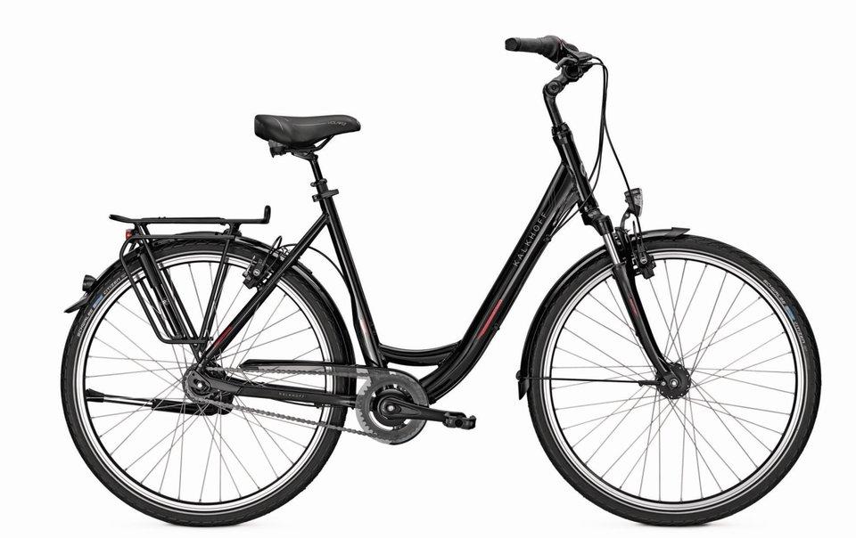 kalkhoff agattu xxl 8r 2016 28 zoll kaufen fahrrad xxl. Black Bedroom Furniture Sets. Home Design Ideas