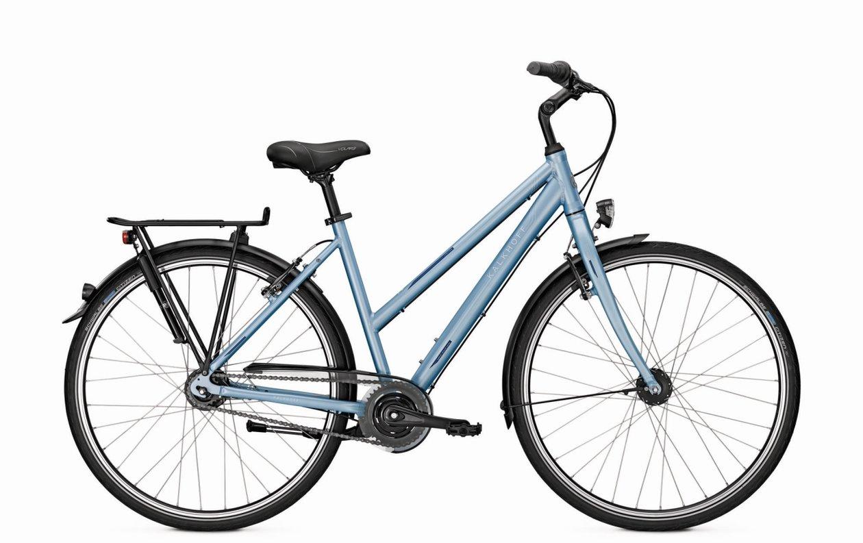 kalkhoff jubilee lite 2016 28 zoll kaufen fahrrad xxl. Black Bedroom Furniture Sets. Home Design Ideas