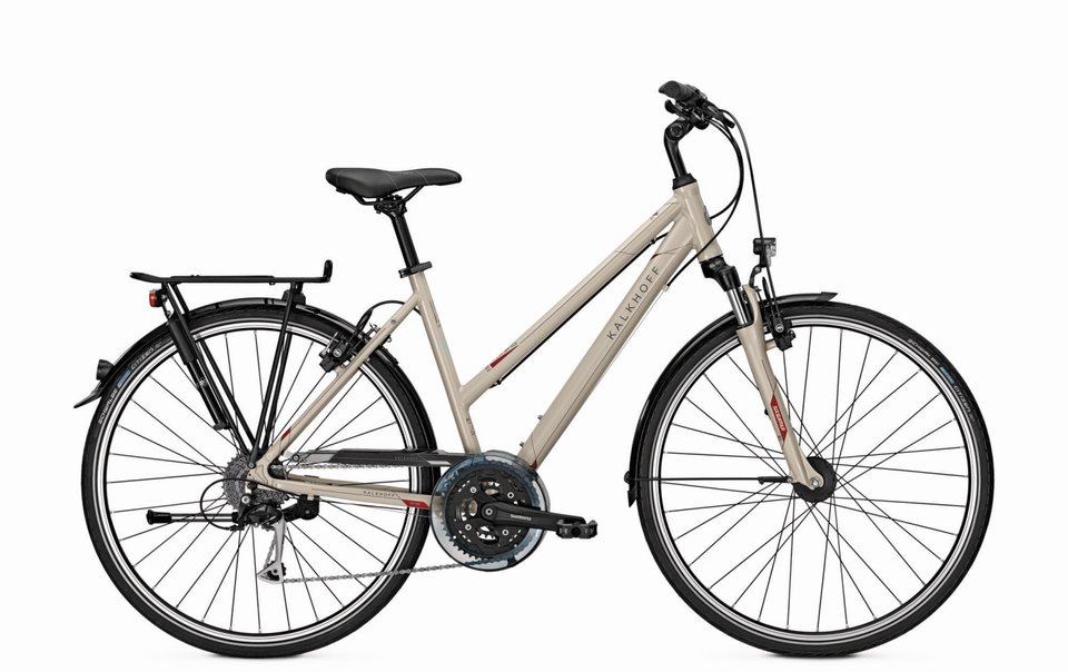 kalkhoff voyager hs 2016 28 zoll bestellen fahrrad xxl. Black Bedroom Furniture Sets. Home Design Ideas