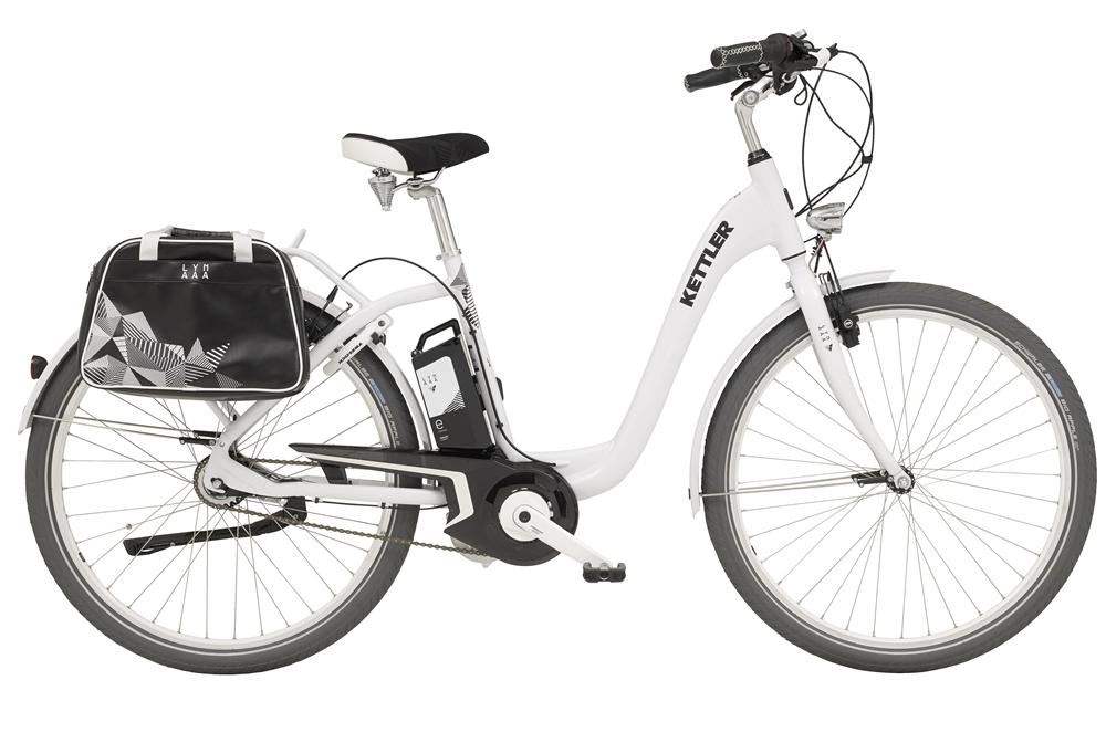 kettler layana e rt 2016 28 zoll bestellen fahrrad xxl. Black Bedroom Furniture Sets. Home Design Ideas
